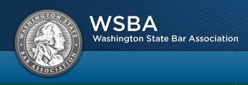 wsba-logo